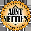 Aunt Nettie's